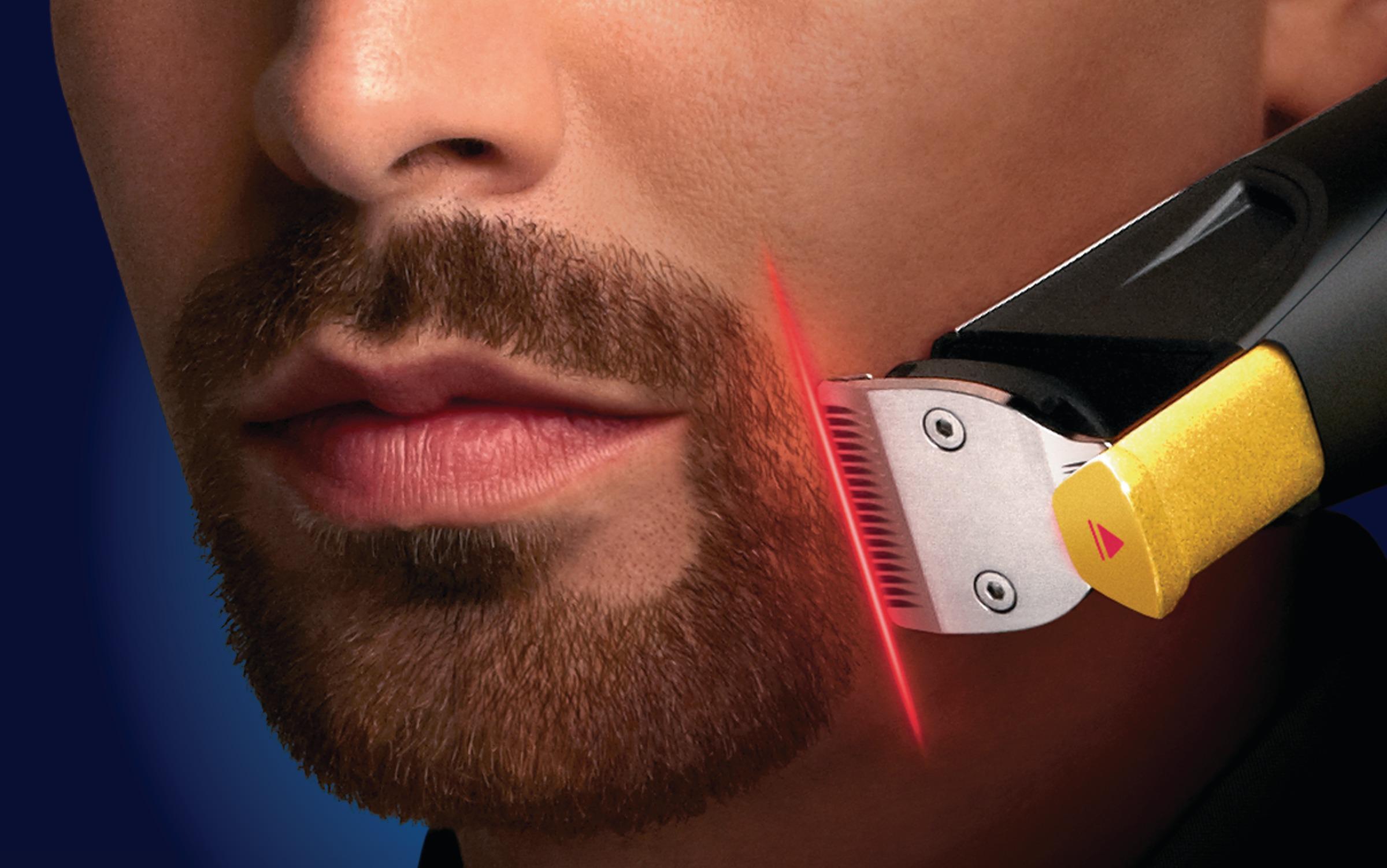 Beard trimmer top 10