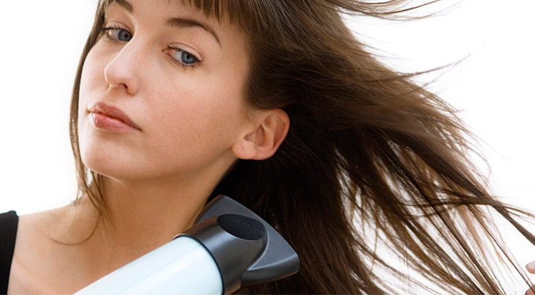 Best-Hair-Dryers-for-Women