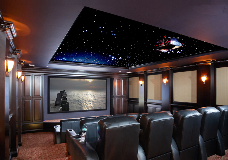 Top 10 best home theater projector reviews Home movie theater