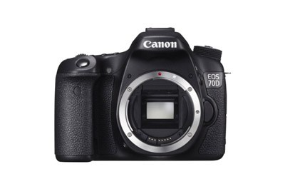 Canon-EOS-70D-Digital-SLR-Camera