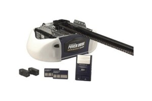 best garage door openersTop 10 Best Garage Door Opener Reviews