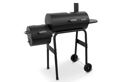 Char-Broil-Offset-Smoker-American-Gourmet-Grill
