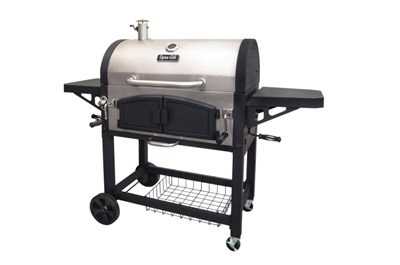 Dyna-Glo-DGN576SNC-D-Dual-Zone-Premium-Charcoal-Grill1