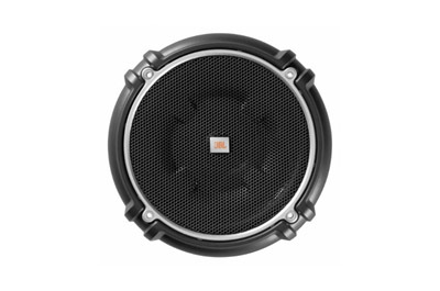JBL-GTO608C-6.5-Inch-2-Way-Component-System