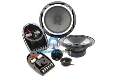 JL-Audio-C2-650-6.5-Inch-2-Way-Component-Speaker-System