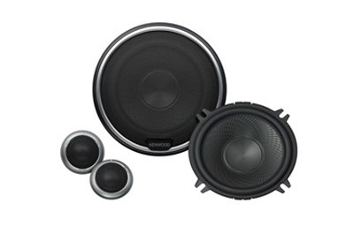 Kenwood-Kfc-P509Ps-5.25-Inch-Performance-Series-Component-Speaker-System