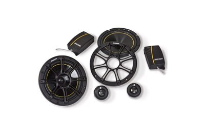 Kicker-11ds652-6.5-Component-System-W20mm-Twt