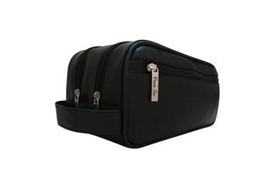 6d24f9438af5 Top 10 Best Toiletry Bag Reviews