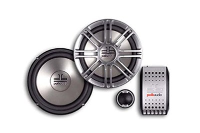 Polk-Audio-DB6501-6.5-Inch-2-Way-Component-System