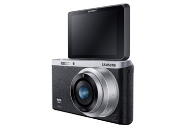 Samsung-NX-Mini-Digital-Camera