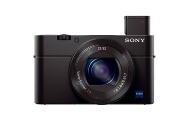 Sony-DSC-RX100M-III-Cyber-shot-Digital-Still-Camera