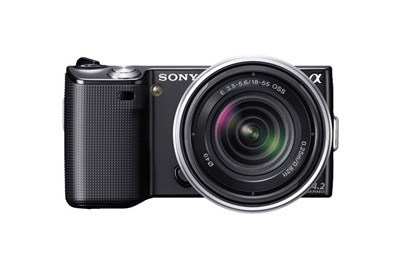 Sony-NEX-5RKB-16.1-MP-Mirrorless-Digital-Camera