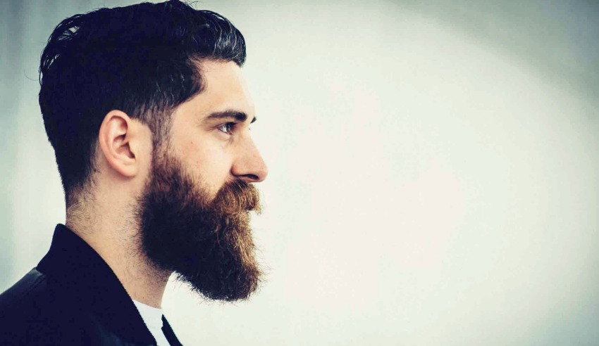 Top 10 Best Beard Oil Reviews