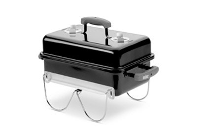 Weber-121020-Charcoal-Grill