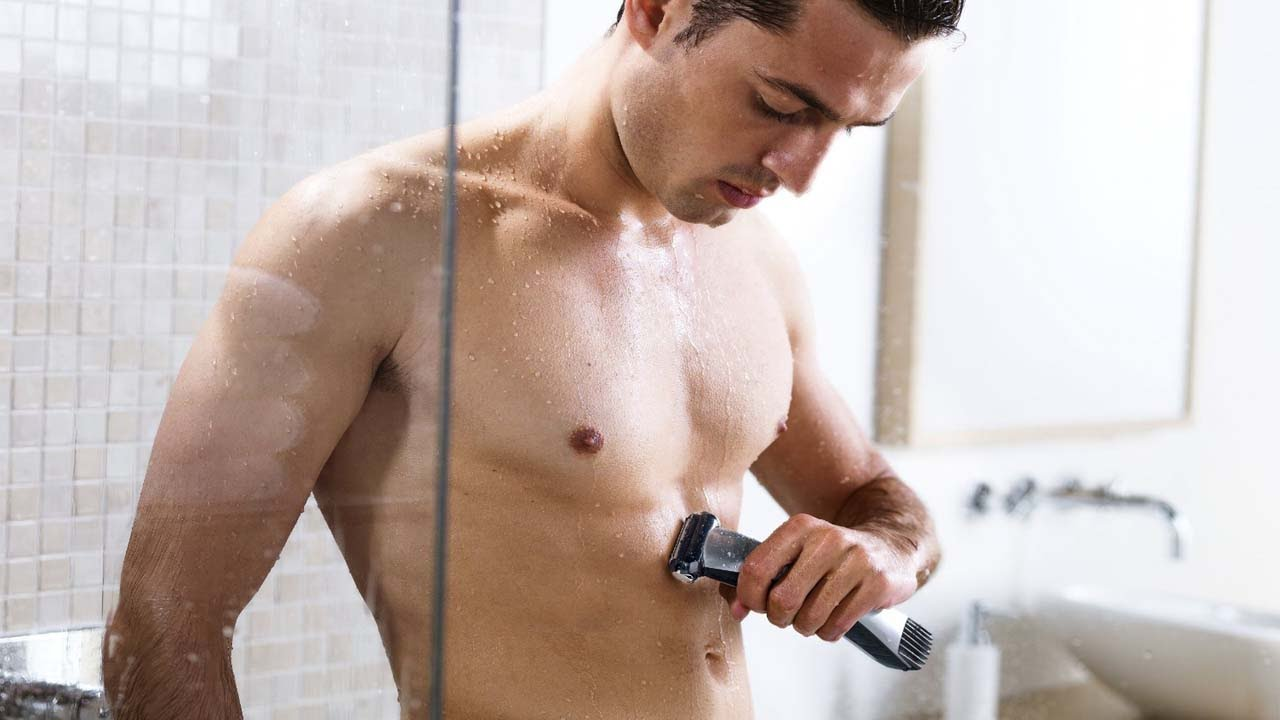 Best-Body-Hair-Trimmers-for-Men