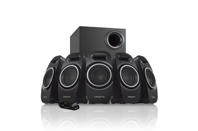 speakers under 10. creative-a550-5.1-multimedia-speaker-system speakers under 10