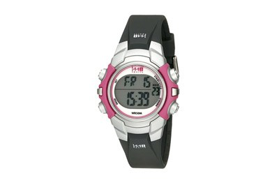 best digital sports watches for top 10