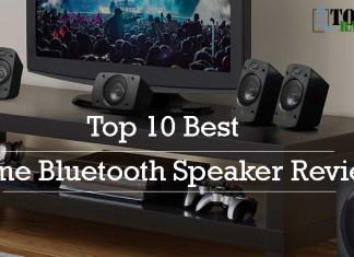 Top 10 Best Smart Watch Reviews
