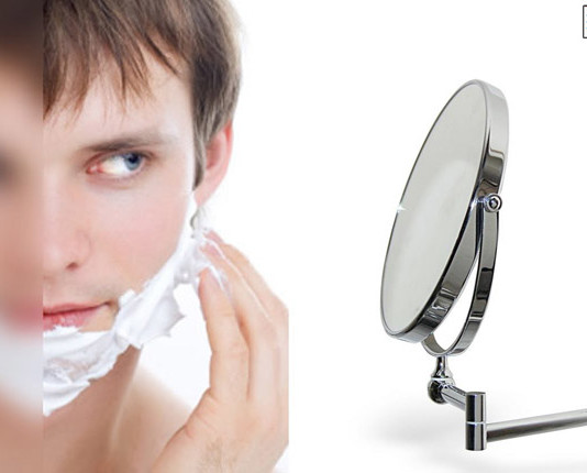 Top-10-Best-Fogless-Shaving-Mirrors-for-Men-Reviews-by-Price-and-Rating