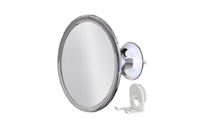 no fog bathroom mirror top 10 best fogless mirror reviews 19745