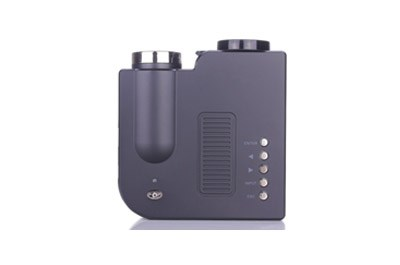 60-Inch-Portable-Mini-Hd-LED-Projector