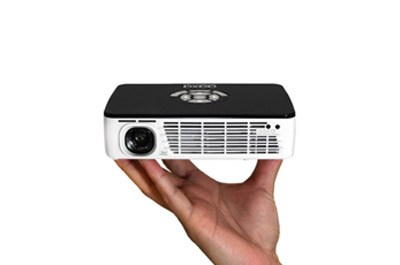 AAXA-P300-Pico-Micro-LED-Projector
