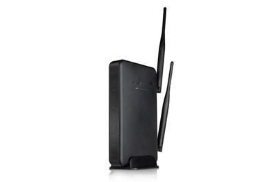 Amped-Wireless-High-Power-Wireless-N-600mW-Range-Extender-SR10000