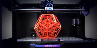 Best-3D-Printers-by-Brand-and-Price