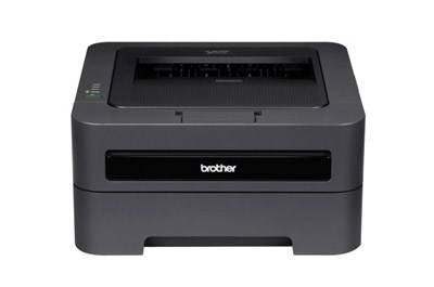 Brother-HL-2270DW-Compact-Laser-Printer