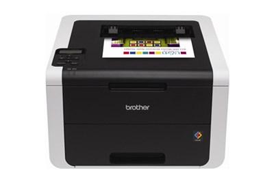 Brother-HL-3170CDW-Digital-Color-Printer