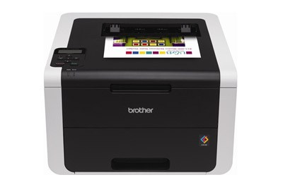Brother-HL-3170CDW-Digital-Color-Printer