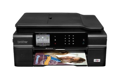Brother-MFC-J870DW-Wireless-Color-Inkjet-Printer