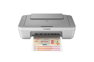 Canon-PIXMA-MG2420-Color-Photo-Inkjet-All-In-One-Printer