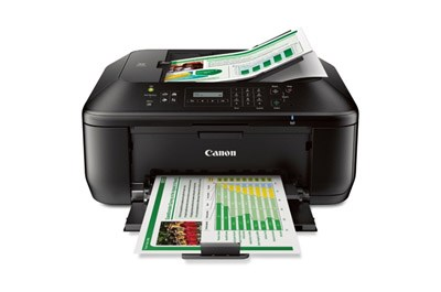 Canon-PIXMA-MX472-Wireless-All-In-One-Inkjet-Printer