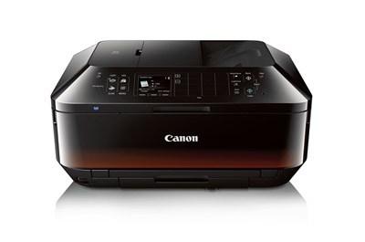 Canon-PIXMA-MX922-Wireless-Color-Photo-Printer