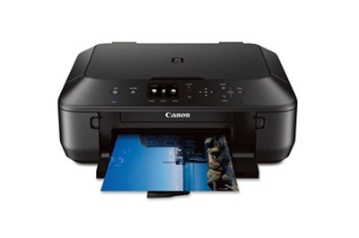 Canon-Pixma-PPS-MG5620-Wireless-All-in-one-Inkjet-Color-Cloud-Printer
