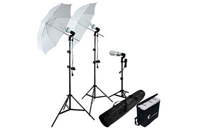 Day-Light-Umbrella-Continuous-Lighting-Kit-by-LimoStudio-LMS103