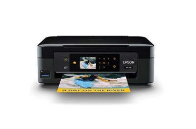 Epson-Expression-XP-410-Wireless-Color-All-in-One-Inkjet-Printer