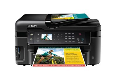 Epson-WorkForce-WF-3520-Wireless-All-in-One-Color-Inkjet-Printer