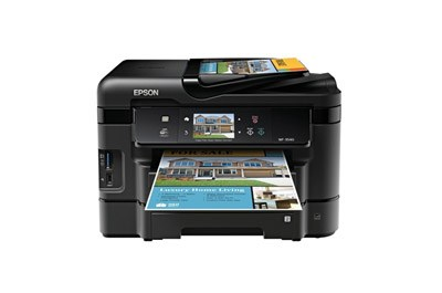 Epson-WorkForce-WF-3540-Wireless-All-in-One-Color-Inkjet-Printer