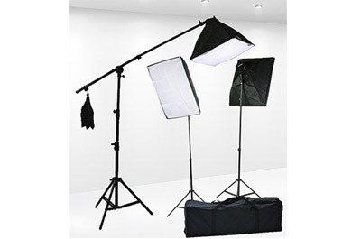 Fancierstudio-2400-Watt-Lighting-Kit-9004SB2