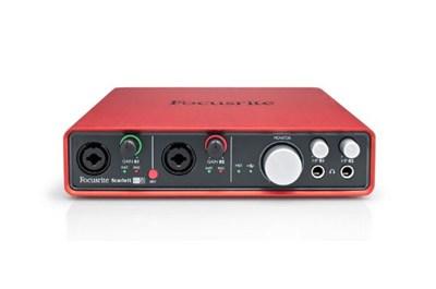 Focusrite-Scarlett-6i6-6-In-6-Out-USB-2