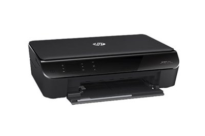HP-Envy-4500-Wireless-Color-Photo-Printer