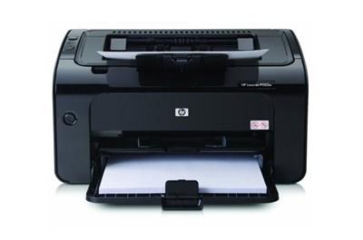 HP-LaserJet-Pro-P1102w-Wireless-Monochrome-Printer