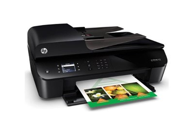 HP-Officejet-4630-Wireless-All-in-One-Inkjet-Printer