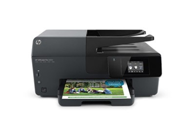 HP-Officejet-Pro-6830-Wireless-All-In-One-Inkjet-Printer