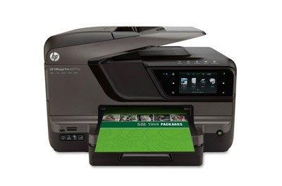 HP-Officejet-Pro-8600-Plus-e-All-in-One-Wireless-Color-Printer