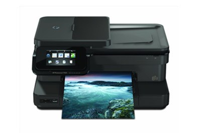 HP-Photosmart-7520-Wireless-Color-Photo-Printer