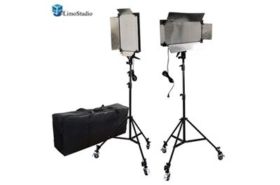 LimoStudio-LED-lighting-Kit-AGG1089