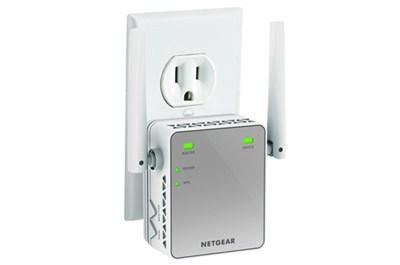 NETGEAR-N300-Wi-Fi-Range-Extender-Essentials-Edition-EX2700